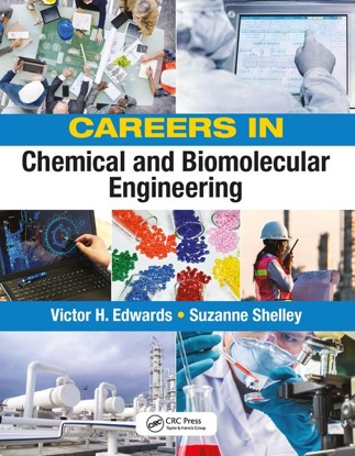 Careers Front Cover